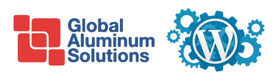 Global Aluminium Solutions